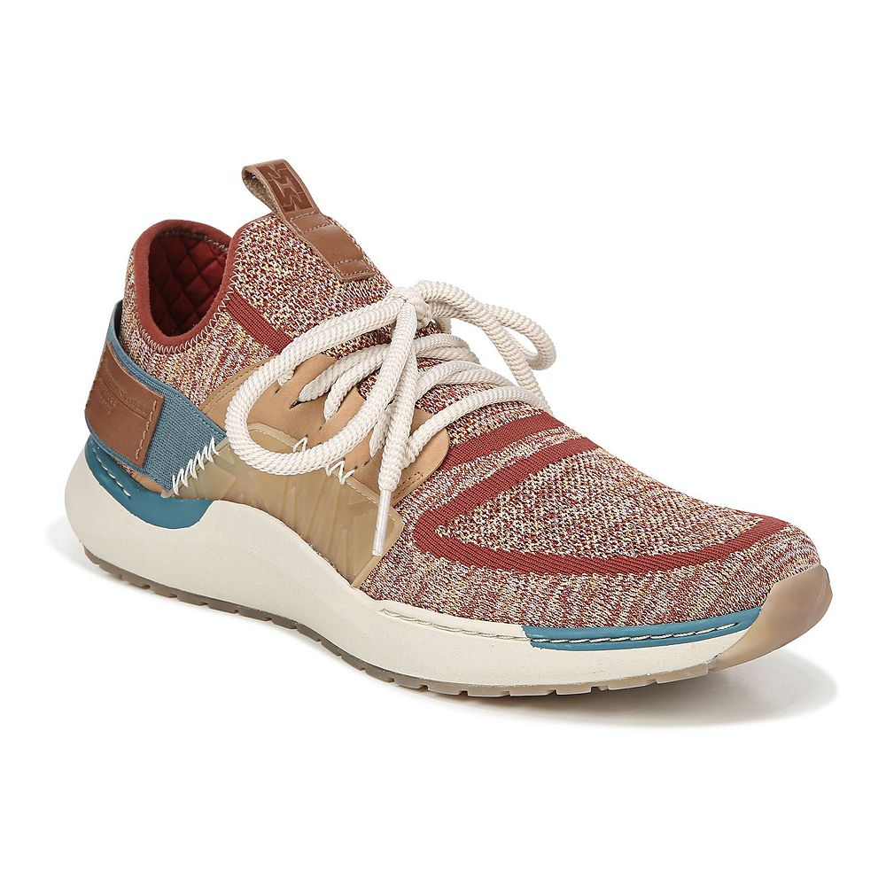 Dr. Scholl's Mvstermind Men's Sneakers