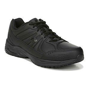 Dr. Scholl's Titan 2 Men's Work Shoes