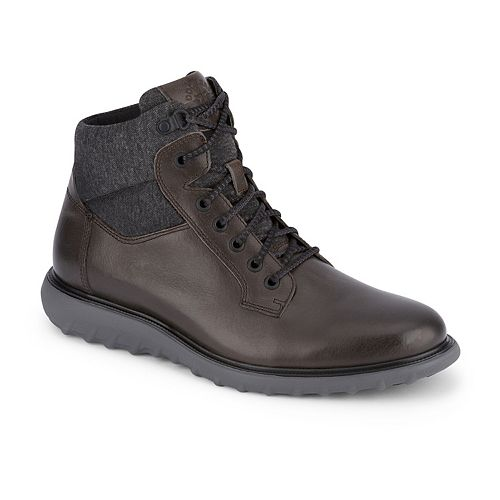 Dockers® Lewis Men's Water Resistant Ankle Boots