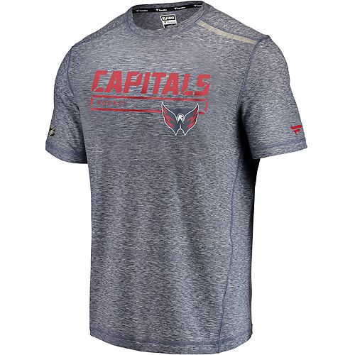 Men's Washington Capitals Tee