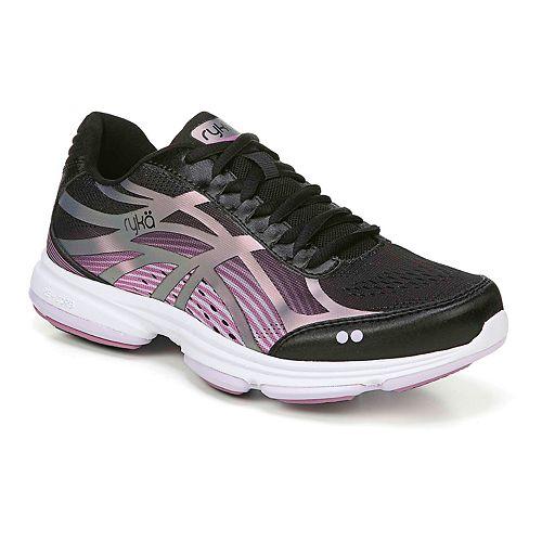 Ryka Devotion Plus 3 Women's Walking Shoes
