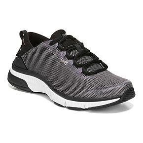 Ryka Rythma Women's Walking Shoes