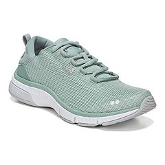 ffe4dd4f54823 Ryka Rythma Women s Walking Shoes