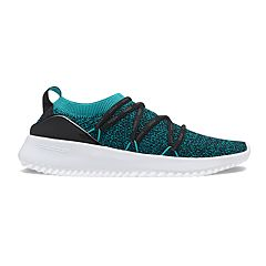 adidas Cloudfoam Ultimamotion Women's Sneakers
