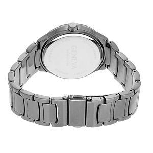 Geneva Men's Diamond Accent Watch - KH8087GUBK