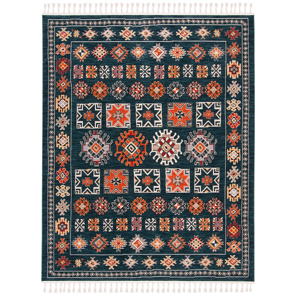 Safavieh Farmhouse Anita Rug