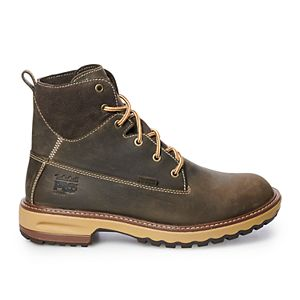 Timberland PRO Hightower Women's Work Boots
