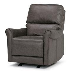 Fantastic Recliners Chairs Furniture Kohls Cjindustries Chair Design For Home Cjindustriesco