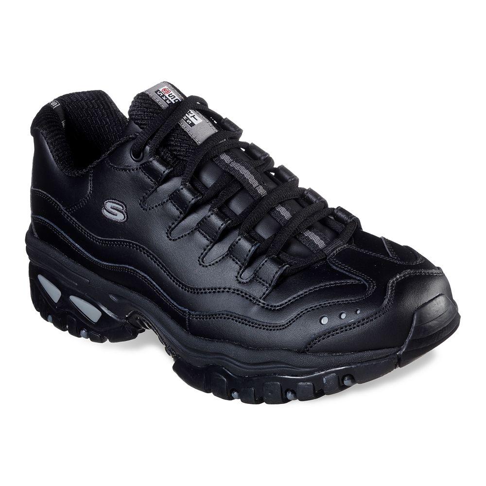 Skechers® Energy Men's Sneakers