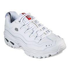 d3e90855841 Skechers Energy Men's Sneakers