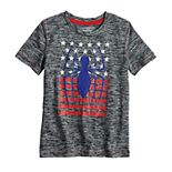 Boys 4-12 Jumping Beans® Spider-Man Graphic Tee