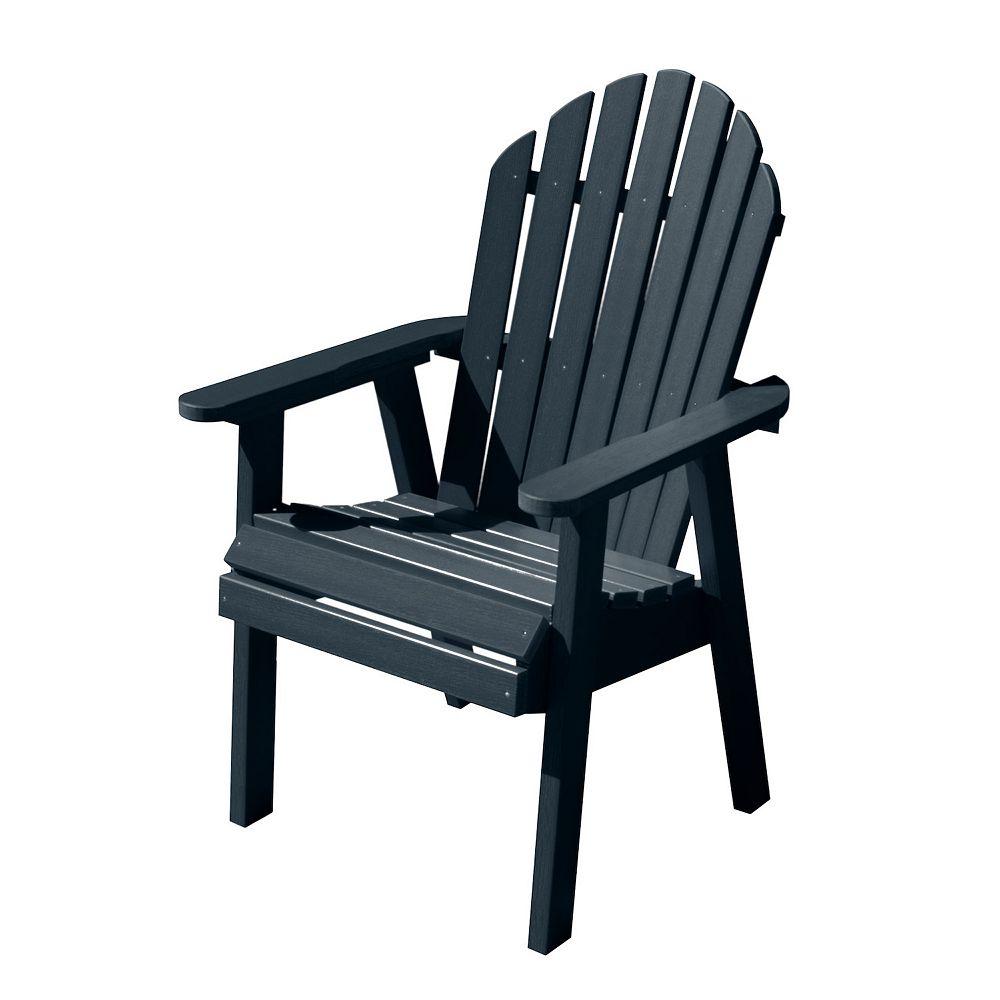 Highwood Hamilton Deck Chair