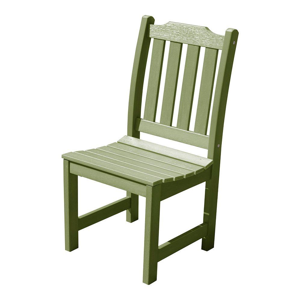 Highwood Lehigh Dining Side Chair