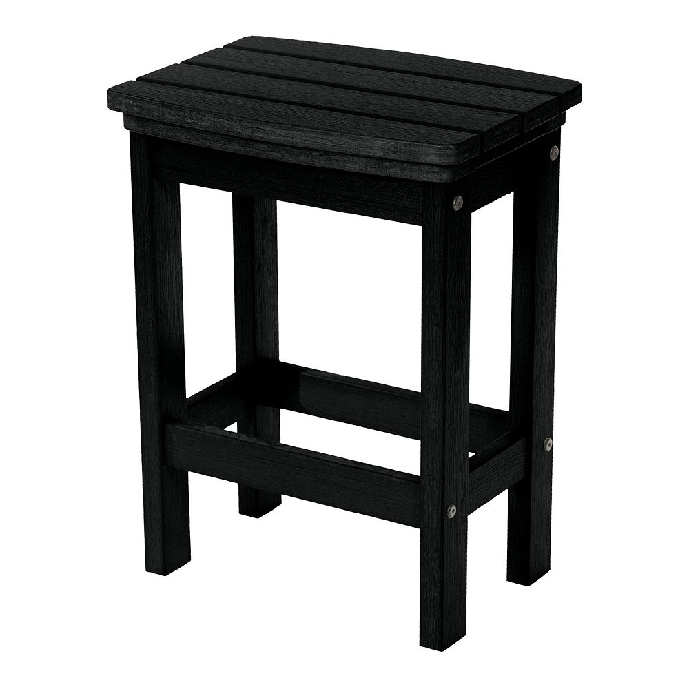 Highwood Lehigh Counter Height Stool