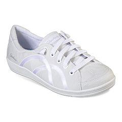 Skechers Madison Ave Take A Walk Women's Sneakers