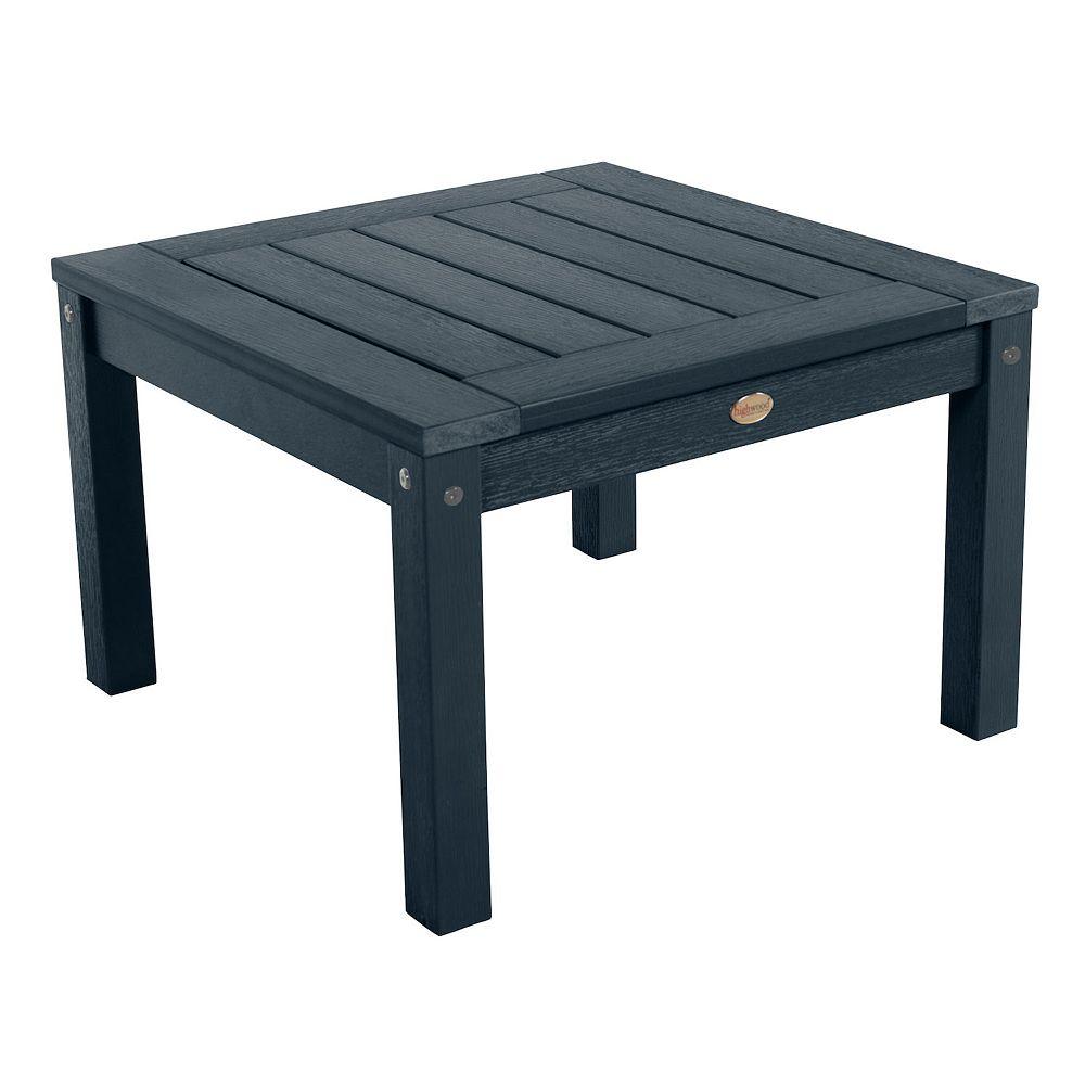 Highwood Adirondack Side Table