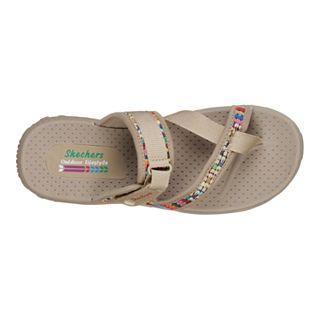 Skechers Reggae Mad Swag Women's Sandals