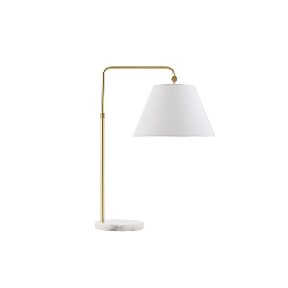 Hampton Hill Martin Table Lamp