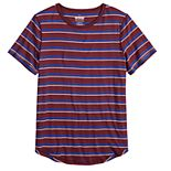 Men's Urban Pipeline® Adaptive Striped Tee