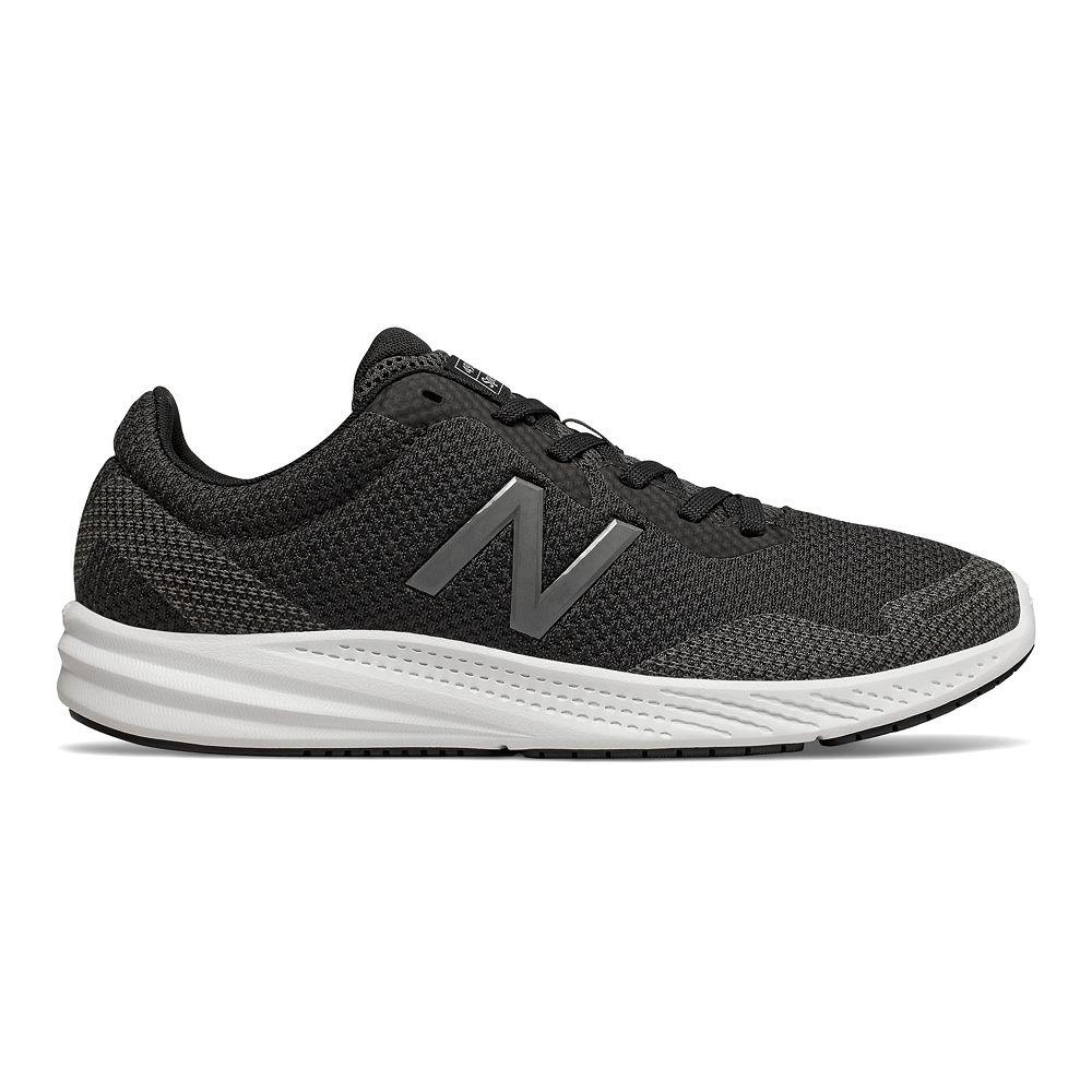 New Balance® 490 v7 Men's Running Shoes