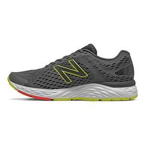 New Balance 680v6 Men's Running Shoes