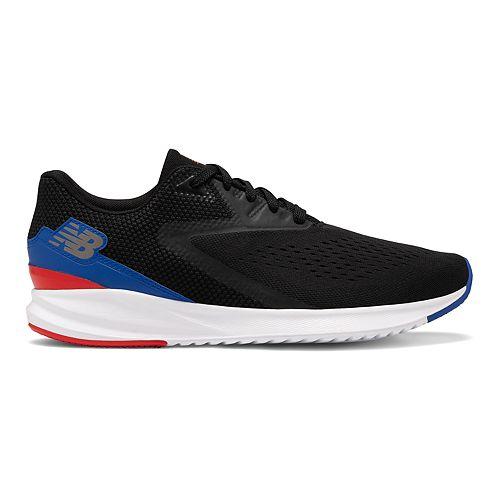 New Balance® Vizo Pro Run Men's Running Shoes
