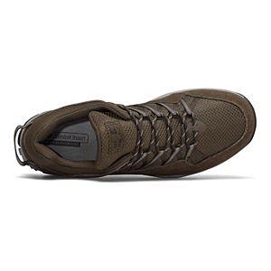 New Balance 669 v2 Men's Trail Walking Shoes