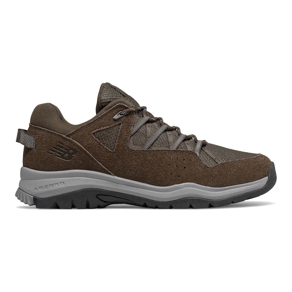 New Balance® 669 v2 Men's Trail Walking Shoes