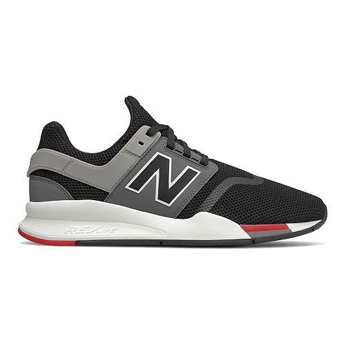 New Balance 247 Men's Running Shoes