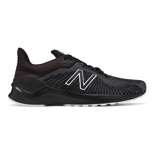 67a0fc8b New Balance VENTR Men's Running Shoes