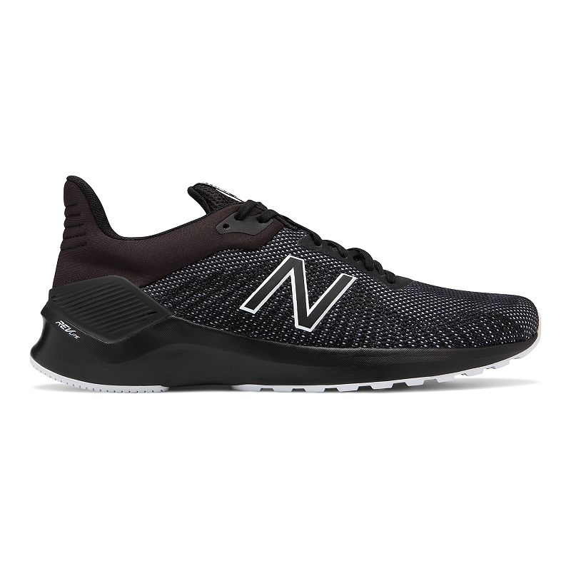 fbc77395c9eb1 New Balance VENTR Men's Running Shoes
