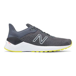 New Balance VENTR Men's Running Shoes