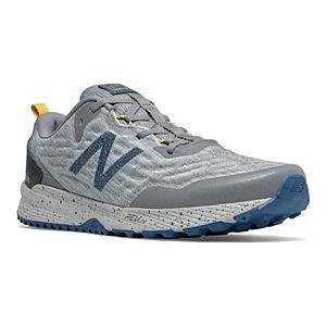 New Balance NITREL v3 Men's Trail Running Shoes