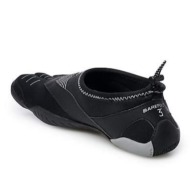 Body Glove 3T Barefoot Cinch Women's Water Shoes