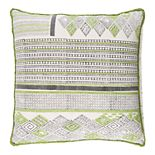 Decor 140 Warwick Throw Pillow