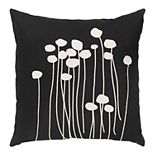 Decor 140 Aeliana Throw Pillow