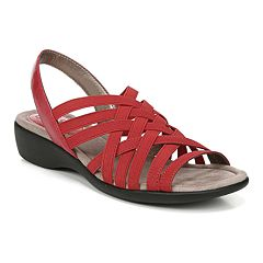 LifeStride Tender Women's Strappy Sandals