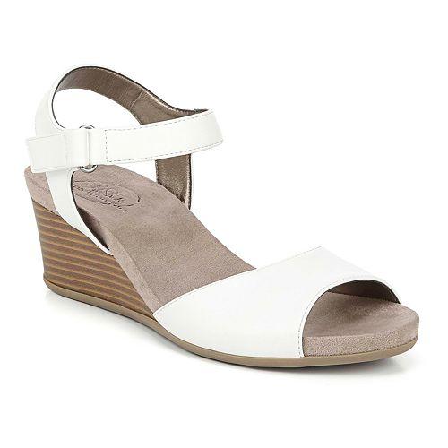 45b3631c49 LifeStride Nola Women's Ankle Strap Sandals