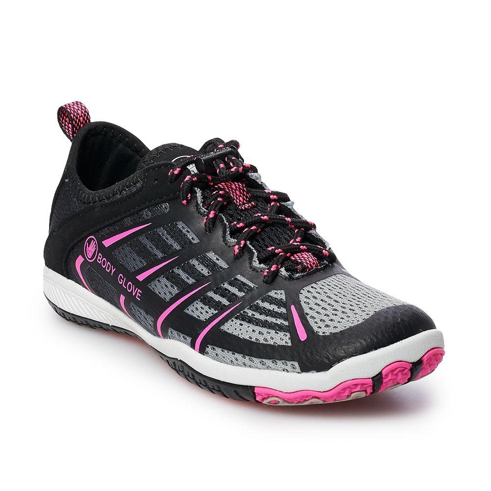 Body Glove Dynamo Rapid Women's Water Shoes