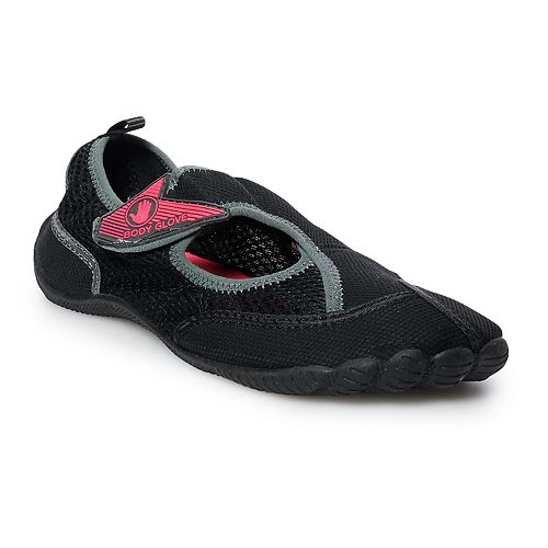Body Glove Horizon Women's Water Shoes
