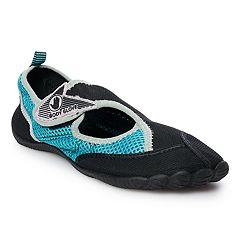 Body Glove Horizon Women's Water Shoes