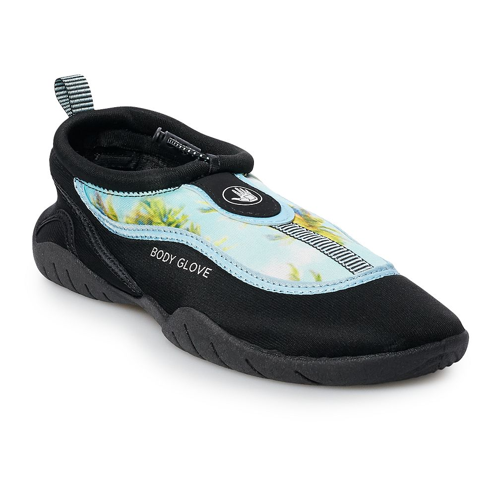 Body Glove Prisma Women's Water Shoes