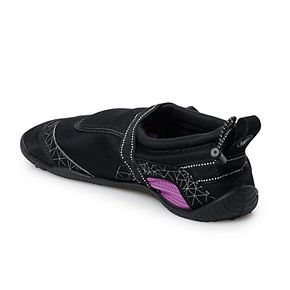Body Glove Realm Women's Water Shoes