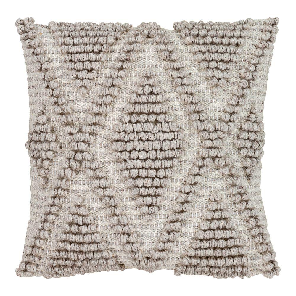 Decor 140 Cupid Throw Pillow