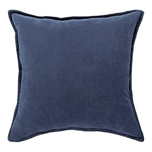 Decor 140 Tomos Throw Pillow