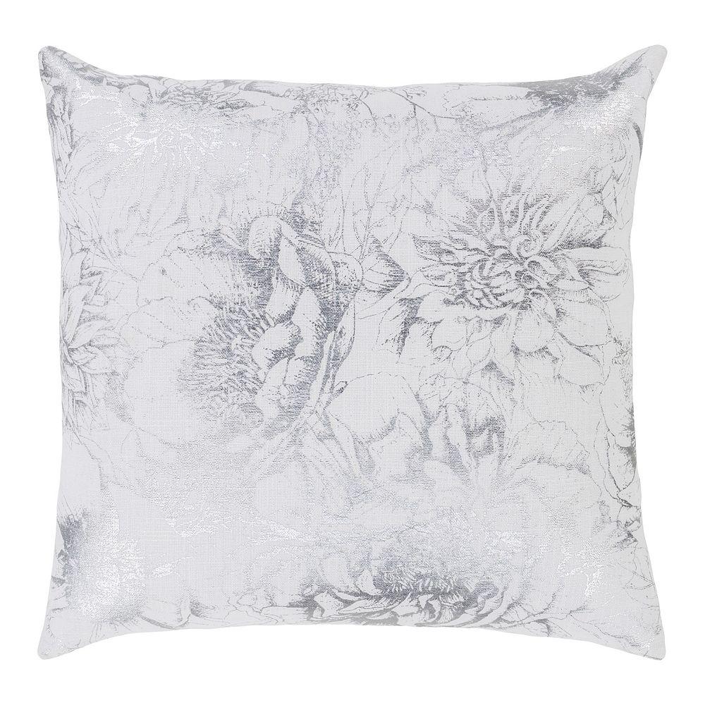 Decor 140 Iridescent Throw Pillow