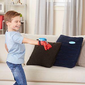 Hasbro Spider-Man Web Launcher Glove