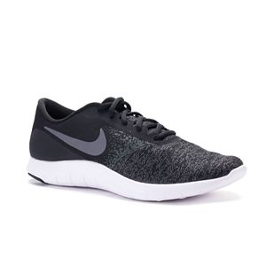 d2dbbe83b57443 Nike Flex Contact Men s Running Shoes