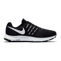 newest 569a3 dcb2d Nike Run Swift Men s Running Shoes