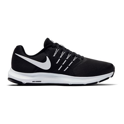 7c427ece31e Nike Run Swift Men s Running Shoes